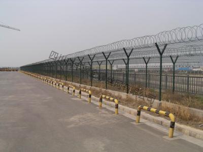 机场betway365