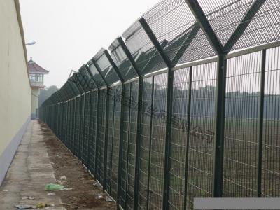 监狱betway365